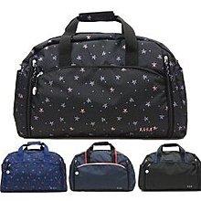 日本 elle手提包 後背包皮夾 錢包/mar546e
