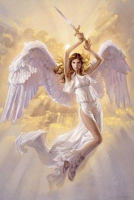 協泰拼圖舖-現貨 YAM-10-1282 長野剛 Shaft lf Light 光軸女神 1000片 夢幻 唯美 女神