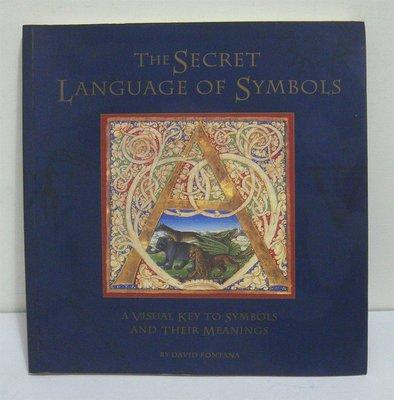 The Secret Language of Symbols│David Fontana