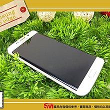 Samaung S6 edge 螢幕保護膜- SUN-M保護膜創意中心-3M授權經銷商.[高雄.直營店]