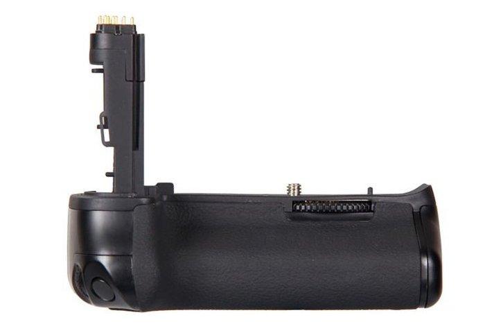 Canon-E13 電池把手 垂直把手 晶豪泰3C 專業攝影