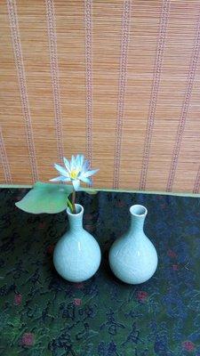 (店舖不續租清倉大拍賣)小小花瓶,原價1380元特價650元
