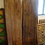 原木工坊~  中式古典家具   真老榆木板材