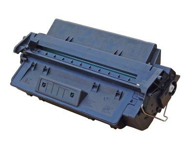 【含稅+環保標章】HP 惠普 C4096A 環保碳粉匣 LaserJet 2100 2200