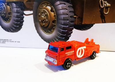 《廣寶閣》MAV-037日本合金玩具車 SUPER HIGH SPPED RAZE CAR  65
