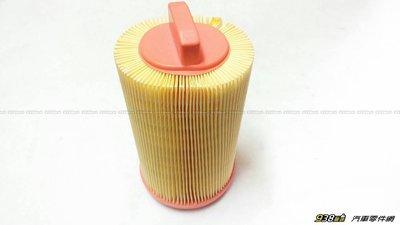 可 938 副廠 BENZ C203 CLC 180 引擎室 空氣芯 空氣心 空氣濾網 空氣濾心 空氣濾芯