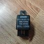 【炬霸科技】12V 30A 繼電器 =50元/ 顆。強化...