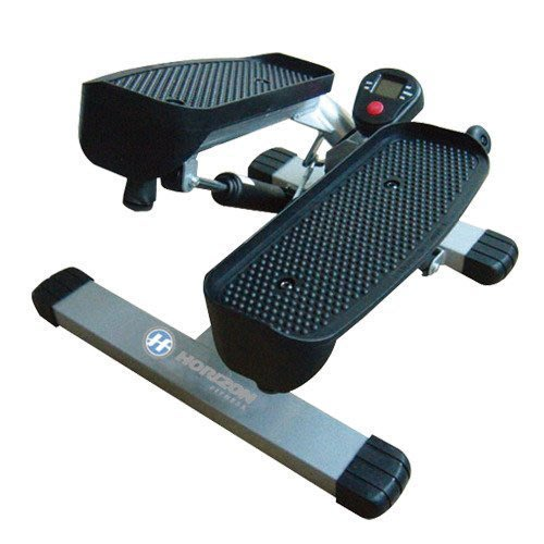 JOHNSON喬山~扭腰踏步機~喬山踏步機HORIZON Dynamic008 扭腰踏步機