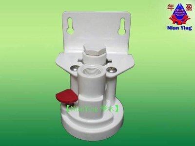 【NianYing 淨水】台製 濾頭,適用於 3M CFS-8112,8812X, 8812X-S 濾心 台中市