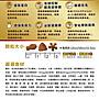 雙12狂殺-2包入【LV藍帶精選】化毛成貓7.5kg(美味鮪魚+纖蔬食譜)