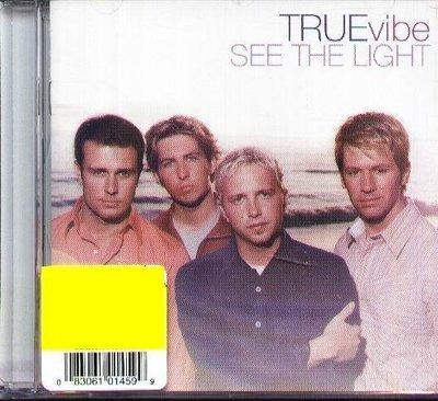八八 - True Vibe - See the Light