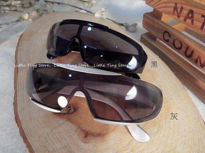 MIT台灣製造 外銷歐美 兒童太陽眼鏡飛行墨鏡灰色膠框墨鏡太陽眼鏡 防曬眼鏡UV400(2色)