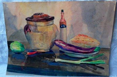 紫色小館1-1-----------靜物4