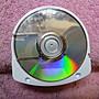 [原版光碟]H  PSP  smackdown vs raw 2006