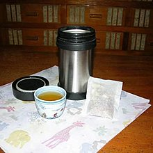 沖泡式養生茶:荷葉仙楂茶* 一份30包特價480元,二份60包特價免運費