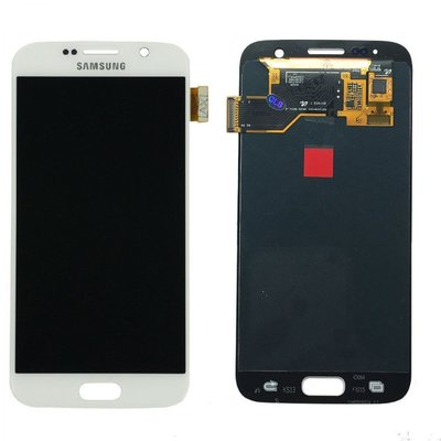 Samsung Galaxy S7 原裝螢幕總成 維修價3200元  全台最低價