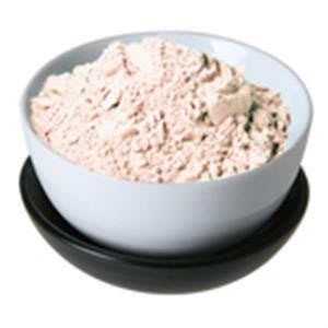 《歐丹尼》【天然礦泥海藻面膜系列~法國超細粉紅礦泥粉100g】