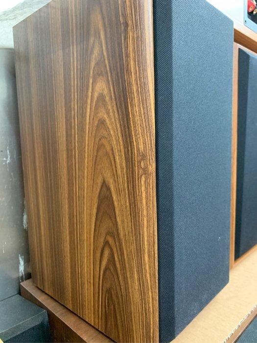 [山姆音響] 手工精品 -- 公版制式喇叭箱,代客裝箱,100%台灣專業製作