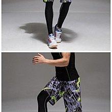 黃色長褲 男 女 跑步 健身 瑜珈 籃球 壓縮褲 緊身褲 束褲 內搭褲 跑步壓縮褲 籃球緊身褲 2XU CW-X 可參考
