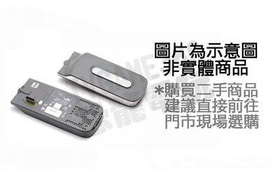 【二手商品】XBOX360 原廠 厚機型 主機 專用硬碟 120G 硬碟 裸裝【台中恐龍電玩】