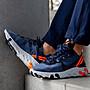 [Butler]優惠代購 Nike React Element 55 男...