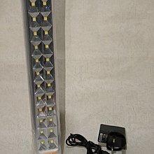 LED 工作燈應急燈 內置鋰電池 多種放置方式 特價發售