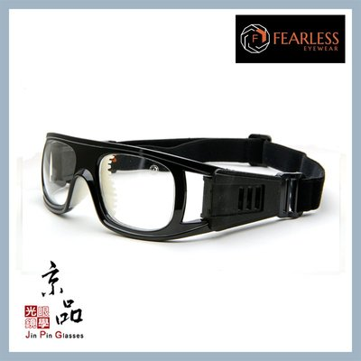【FEARLESS】KOBE 08 經...