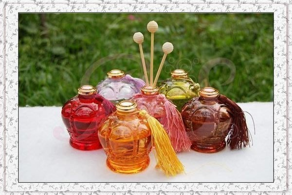 【 RS SHOP 】馨香擴香水竹精油瓶♥♥網路最低促銷價149♥♥買5送1♥可當汽車芳香劑♥歡迎團購批發