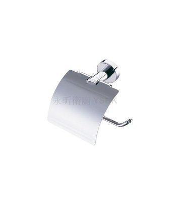 caesar Q9004 衛生紙架