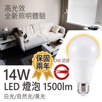 20超商免運 台灣大廠認證 LED燈泡...