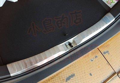 (小鳥的店)豐田 2019 5代 RAV-4 RAV4 專用 全包式 後內護板 行李箱防刮板 後箱踏板 toyota