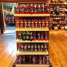 香港迪士尼樂園代購 各款水晶球水樽