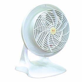 《小謝電料》含稅 順光 JF-330GH 噴流扇 電風扇 循環扇 空氣對流 循環機 台灣製 節能標章