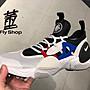 [飛董] Nike Huarache E.D.G.E. TXT 武士鞋...