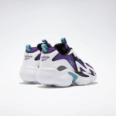 Tu.DOS REEBOK DMX SERIES 1000 DV8743 DV8744 男鞋 兩色