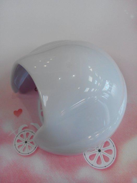 【魔法世界】AVENT 手動吸乳器配件 護蓋 (單入) 超值優惠29元