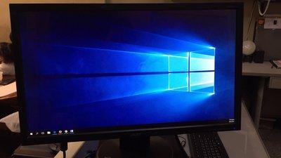 22吋電腦液晶螢幕
