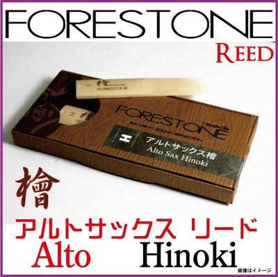 §唐川音樂§ FORESTONE【Hi...