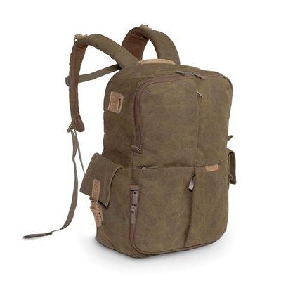 【日產旗艦】國家地理 非洲系列 公司貨 Africa NG A5270 雙肩後背包 相機後背包