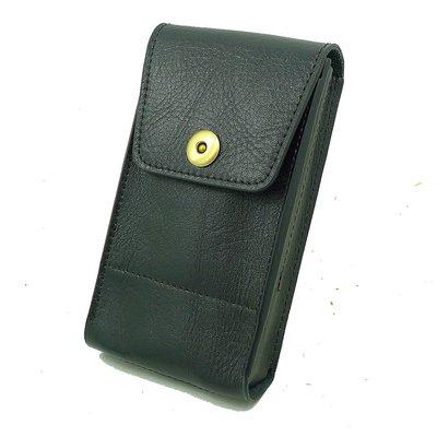 哈尼店鋪*多功能兩部手機皮套腰包真皮小米9seCC9e 紅米K20 note8 Pro 7003