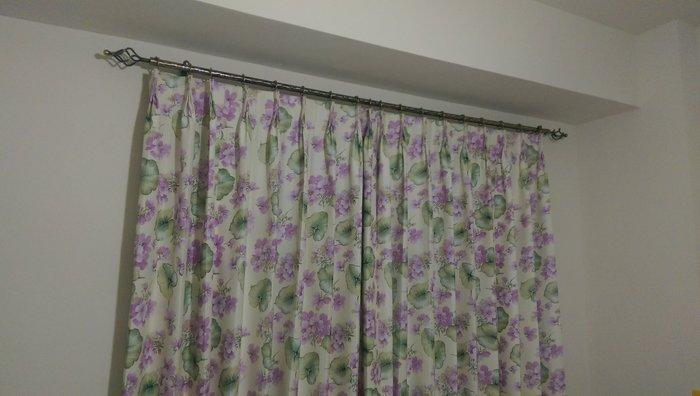 【巧巧窗簾】防火隔音窗簾,訂製窗簾、摩登時尚、精品訂製抱枕、羅馬簾、防火捲簾、門簾、桌巾、傢飾