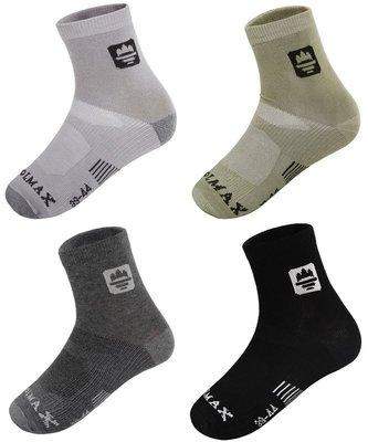 【露西小舖】中筒Botack杜邦Coolmax吸濕排汗襪透氣襪速乾襪運動襪戶外襪登山襪休閒襪適路跑跑步慢跑騎單車騎腳踏車