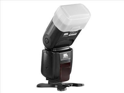 【日產旗艦】Pixel 品色 X800C WIFI 閃光燈 NIKON TTL 機頂閃光燈 2.4G 閃燈 開年公司貨
