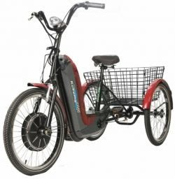 新莊風馳~~KUKUMA pT200~~電動三輪車~~營業自用電動三輪車~~鉛酸電池~~
