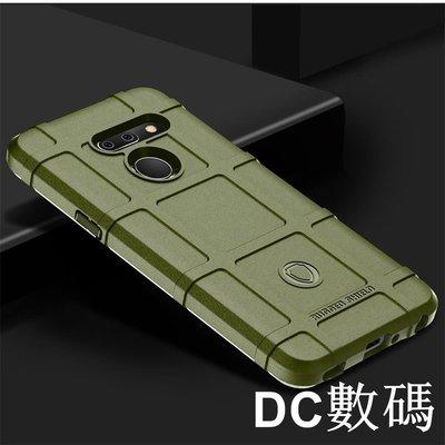 LG G8 ThinQ 手機殼 矽膠 軟殼 LG G8 保護殼 空壓殼 全包邊 防摔 防震 防滑 鏡頭保護