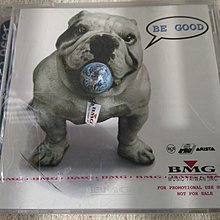 CD ,BMG 1996 CD Sampler VOL.2