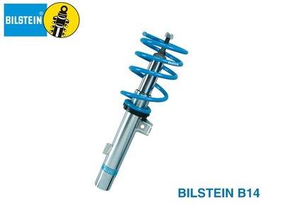 【Power Parts】BILSTEIN B14 避震器組 SUZUKI SWIFT SPORT 2011-