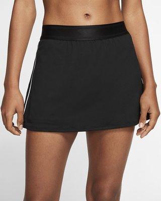 NikeCourt Dri-FIT 939321-102 939321-655 939321-011 網球裙 三色