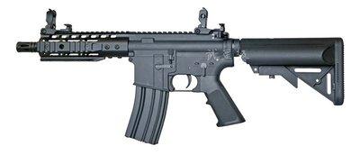 台南 武星級 REVAN CUI030 M4 全金屬 電動槍(BB槍BB彈M16玩具槍MP5狙擊槍UZI衝鋒槍M4卡賓槍