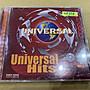 *還有唱片行*UNIVERSAL HITS 2003 NO.1 2CD 二手 Y9374 (69起拍)
